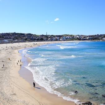 澳洲-黃金海岸