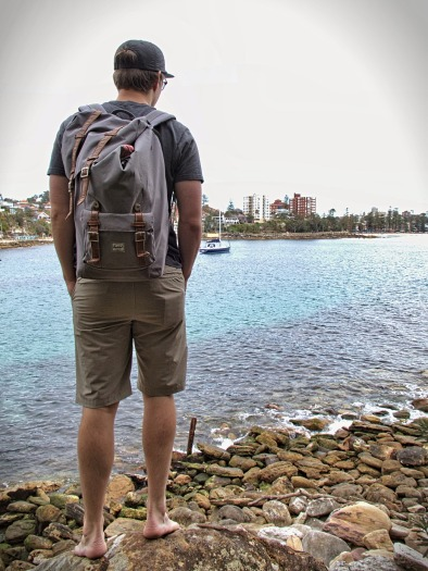 澳洲實用旅行提示