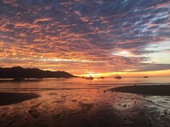 澳洲-金黃色的海岸